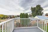 410 62nd Ave - Photo 36
