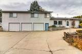 410 62nd Ave - Photo 39