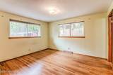 410 62nd Ave - Photo 4