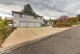 410 62nd Ave - Photo 40