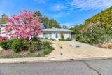 410 62nd Ave - Photo 41