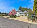 410 62nd Ave - Photo 42