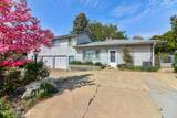 410 62nd Ave - Photo 43