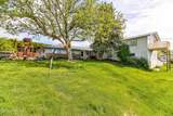 410 62nd Ave - Photo 44