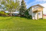 410 62nd Ave - Photo 45