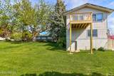 410 62nd Ave - Photo 46