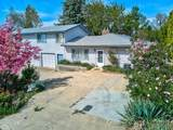 410 62nd Ave - Photo 47
