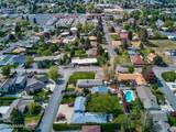 410 62nd Ave - Photo 49