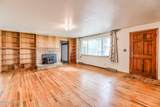 410 62nd Ave - Photo 5