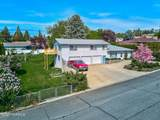 410 62nd Ave - Photo 52
