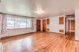 410 62nd Ave - Photo 9