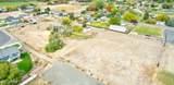 1162 Selah Loop Rd - Photo 34