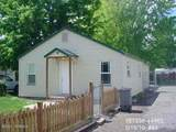 2208 3rd Ave - Photo 1