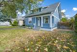 903 6th Ave - Photo 1
