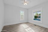 903 6th Ave - Photo 12