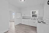 903 6th Ave - Photo 17