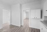 903 6th Ave - Photo 19