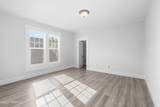 903 6th Ave - Photo 22