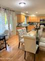 103 87th Ave - Photo 13