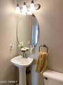 103 87th Ave - Photo 17