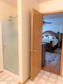 103 87th Ave - Photo 19