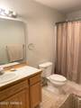 103 87th Ave - Photo 24