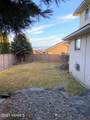 103 87th Ave - Photo 25