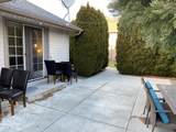 103 87th Ave - Photo 26