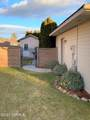103 87th Ave - Photo 3