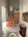 103 87th Ave - Photo 5