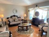 103 87th Ave - Photo 8