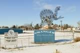 NNA Bailey Ave - Photo 4