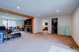 10805 Summitview Ext Rd - Photo 17