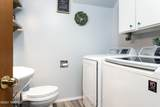 101 58th Ave - Photo 13