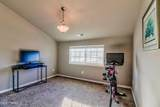 1810 72nd Ave - Photo 28