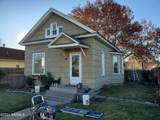 702 13th Ave - Photo 1