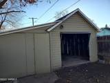 702 13th Ave - Photo 10