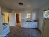 702 13th Ave - Photo 5
