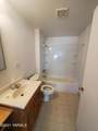 702 13th Ave - Photo 8