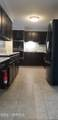 308 25th Ave - Photo 11