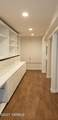 308 25th Ave - Photo 21