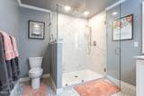 105 30th Ave - Photo 15