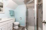 105 30th Ave - Photo 22