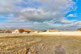 105 Panorama Dr - Photo 36