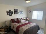 4308 Thorp Rd - Photo 12