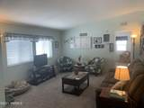 4308 Thorp Rd - Photo 3