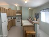 4308 Thorp Rd - Photo 4