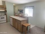 4308 Thorp Rd - Photo 6