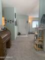 4308 Thorp Rd - Photo 8