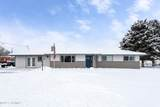 2518 52nd Ave - Photo 1